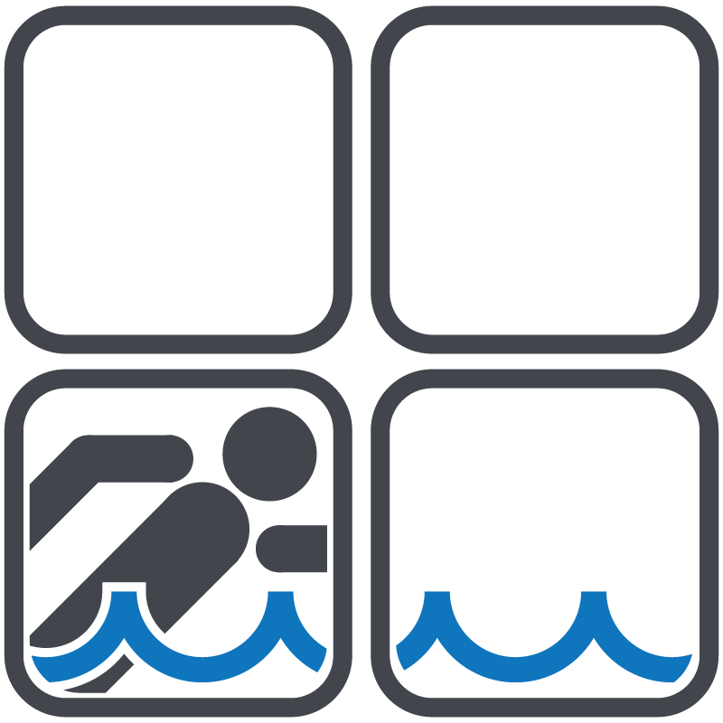 Fountain clipart water pool. Piedmont commercial llc