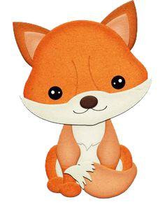 Free pictures clipartix peanuts. Fox clipart