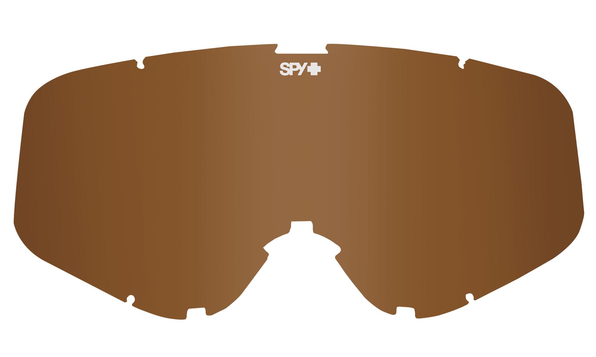Sunglasses bright