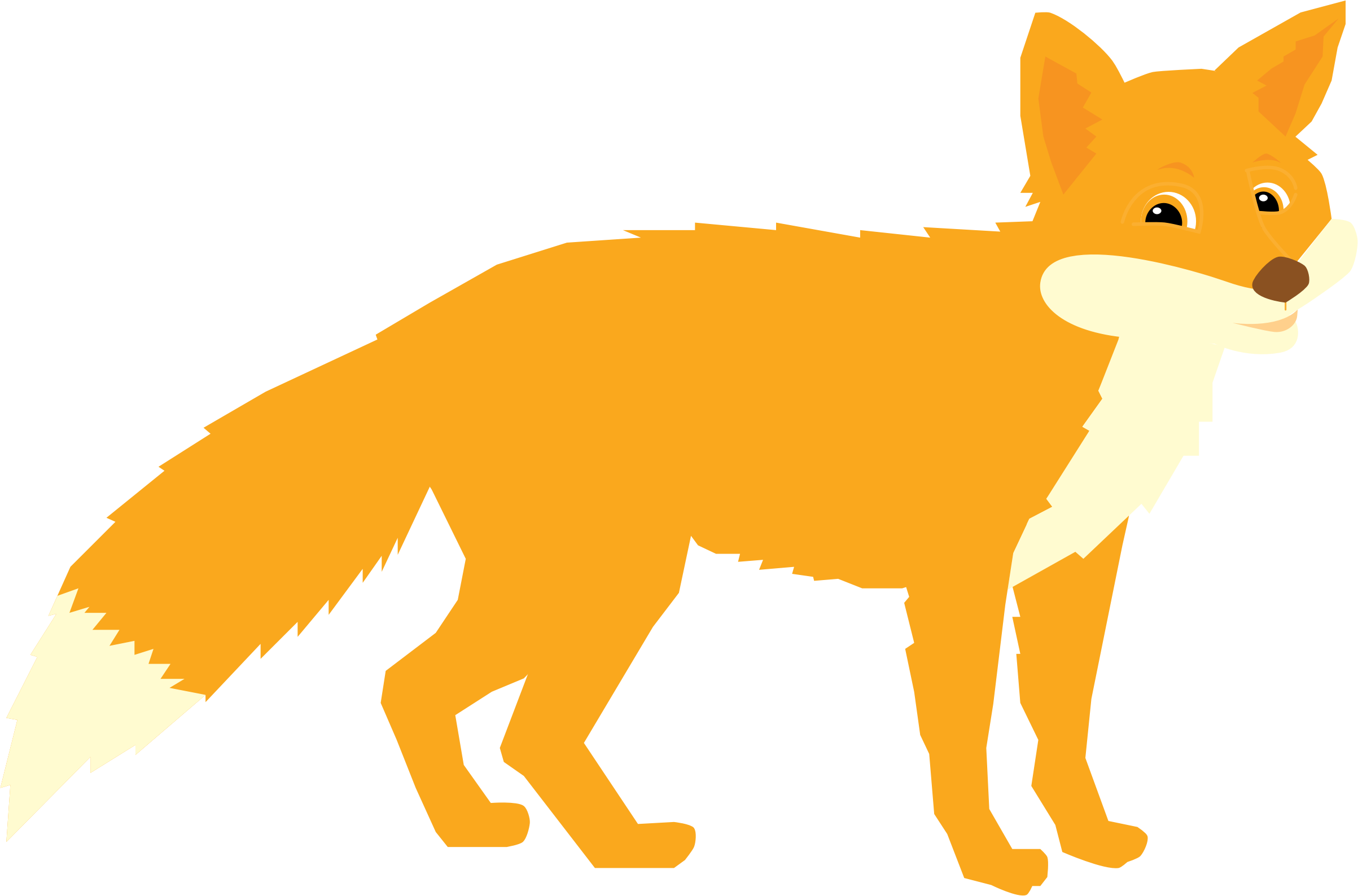 Cute bclipart without backgroundbclipart. Fox clipart valentines day