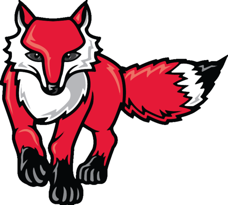 Fox clipart wolf. Images free download see