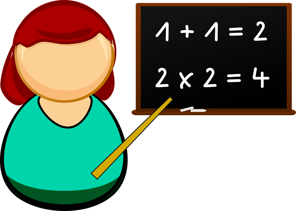 Greatest factor the method. Fraction clipart common