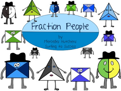 Fraction clipart cute. Free cliparts download clip