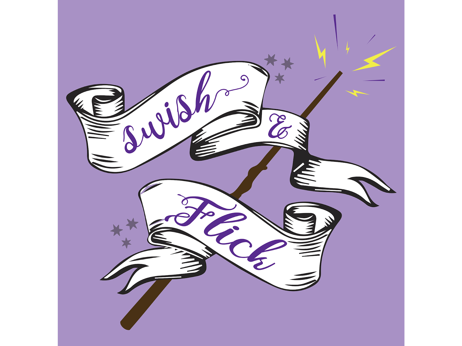 Poetry clipart harry potter quill. How helped with dividing