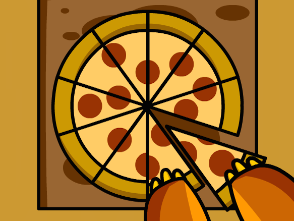 Fraction clipart everyday use. Fractions brainpop