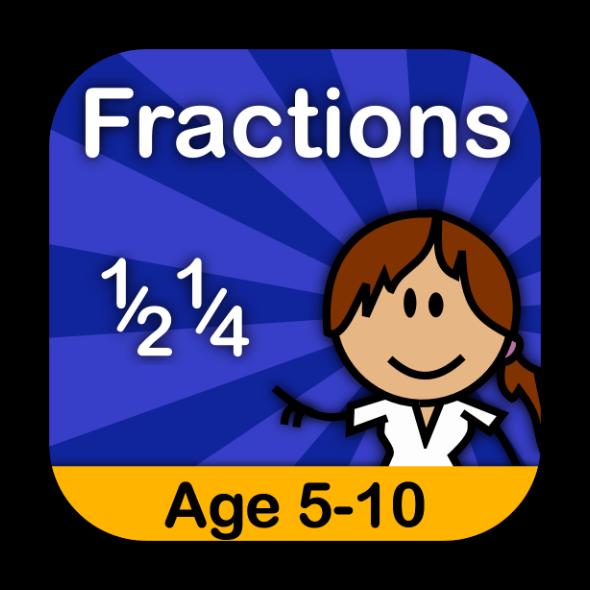 Fractions decimals percentages hyperion. Fraction clipart fraction decimal