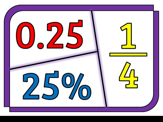 Decimals clip art . Fraction clipart fraction decimal