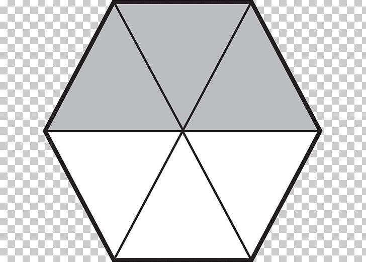 Shape regular polygon png. Fraction clipart hexagon