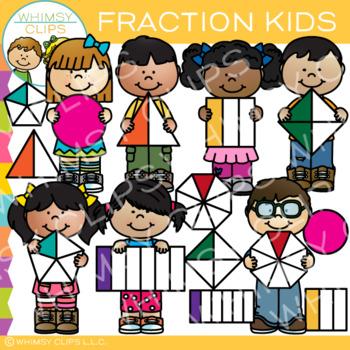 For kids worksheets teaching. Fractions clipart teacher