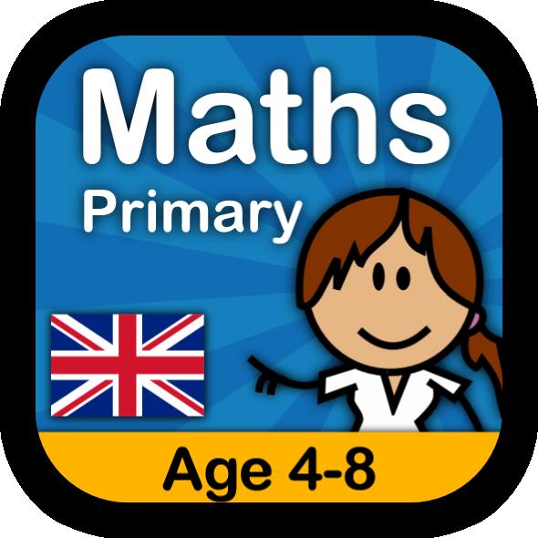 Fractions clipart ks1 math. Maths hyperion games skill