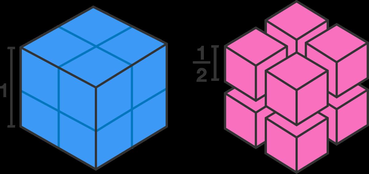 Fraction clipart pentagon. Strategic geometry practice problems