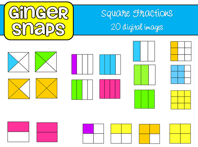 Free cliparts download clip. Fractions clipart rectangle fraction