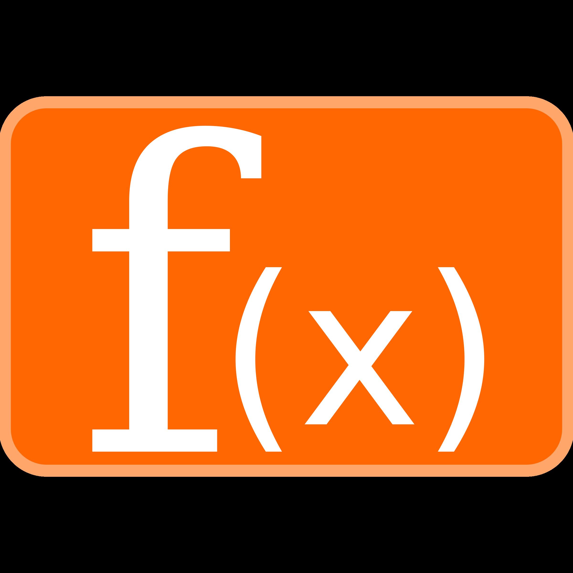 Clip art for teachers. Fraction clipart rectangle fraction