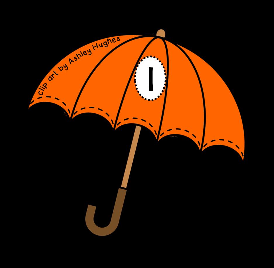 Finding joy in th. Jacket clipart rainy