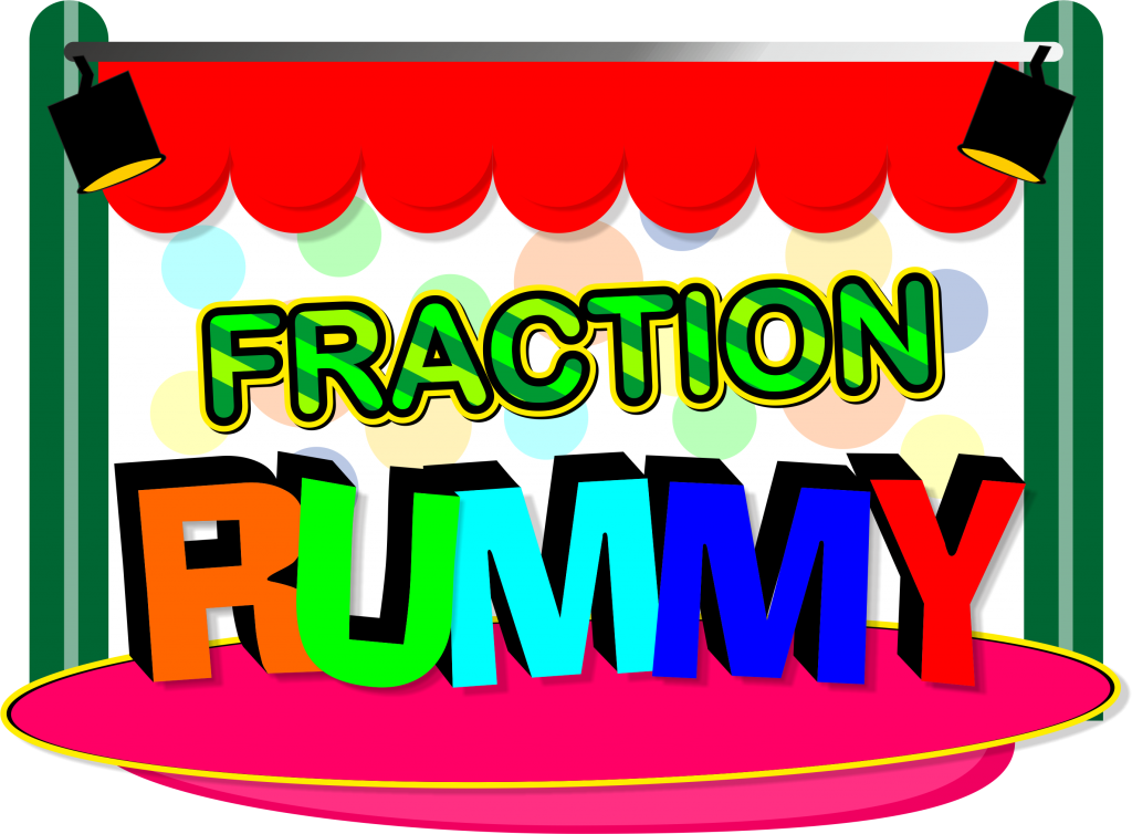 fractions clipart fraction decimal
