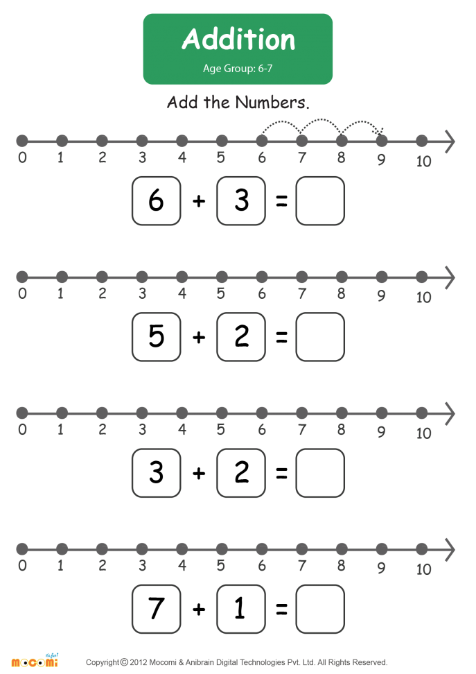 Fractions Clipart Sparklebox Fractions Sparklebox Transparent Free For Download On