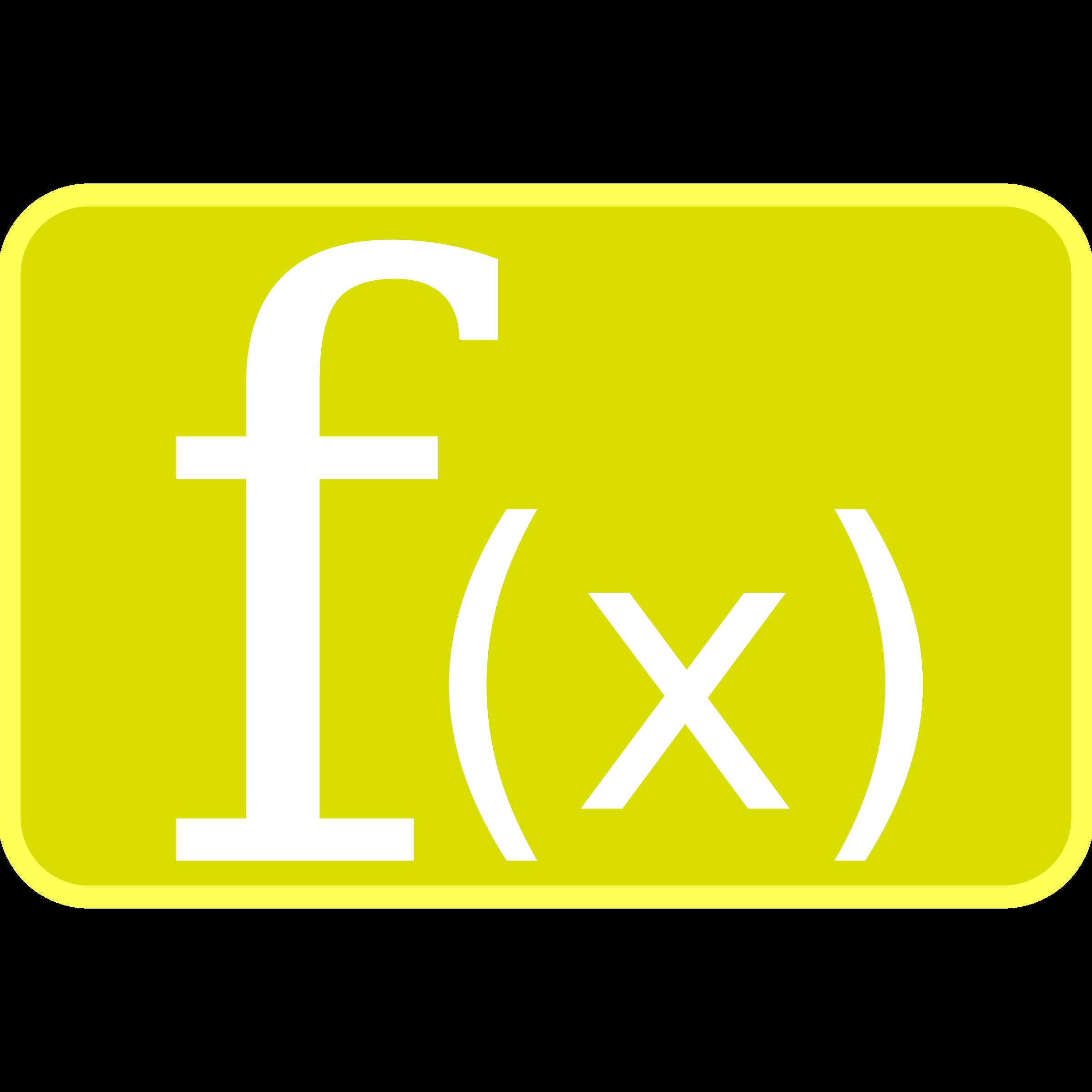 Fraction clipart testing. Clip art for teachers