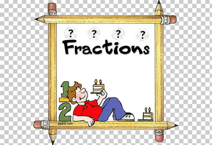 Fraction clipart testing. Adding fractions mathematics open