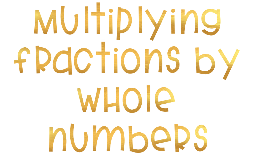 Math in resources multiplying. Fraction clipart unit fraction