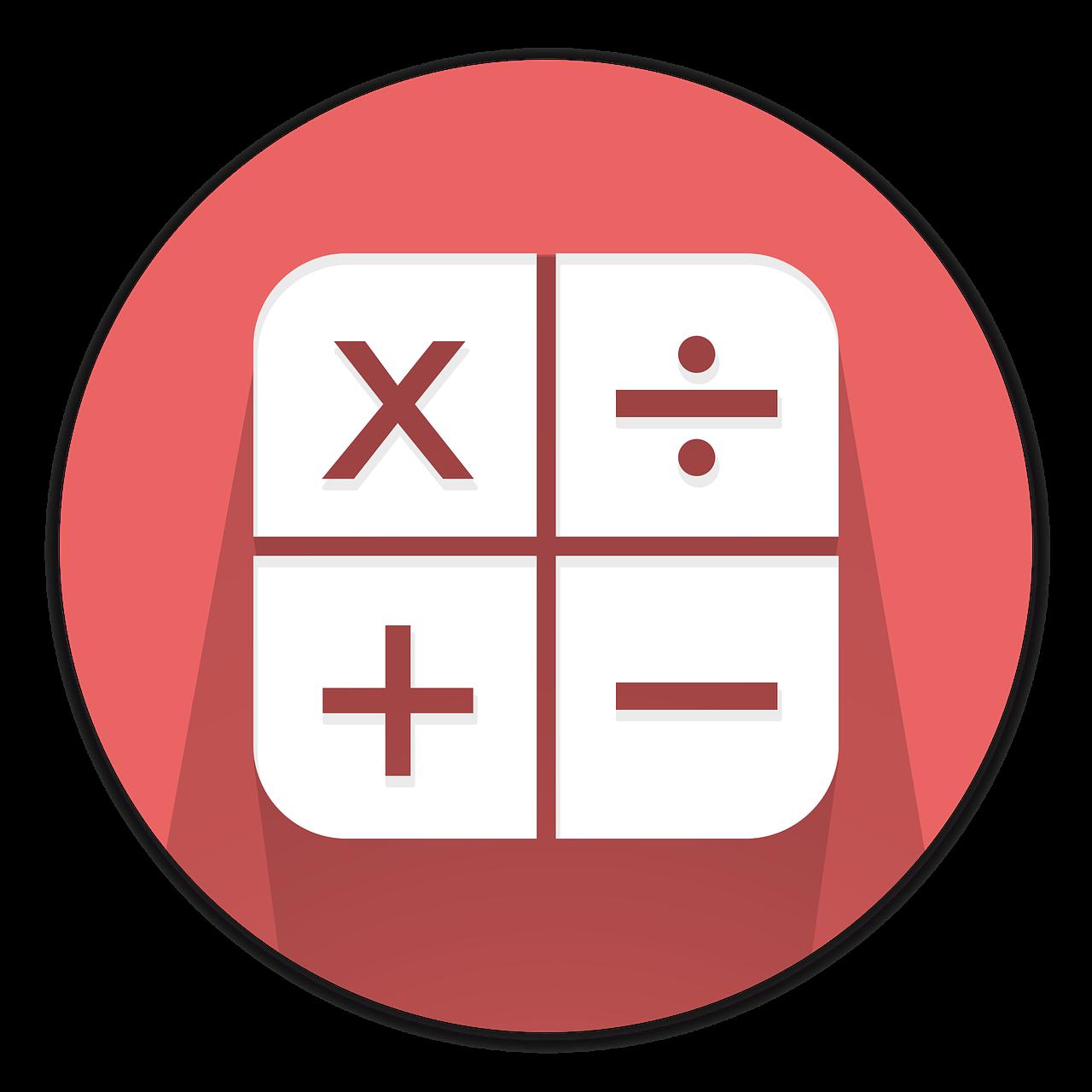 News clipart third grade. Multiplication fluency part mathnasium