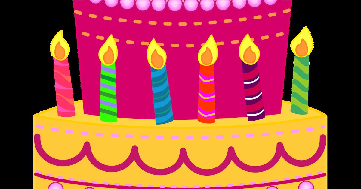 Classroom treasures birthday . Fractions clipart cake