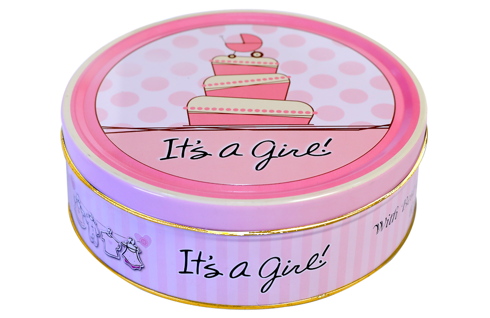 Custom designs page aj. Fractions clipart cake