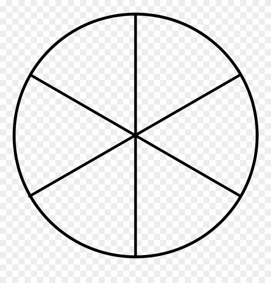 Free fraction christian life. Fractions clipart circle