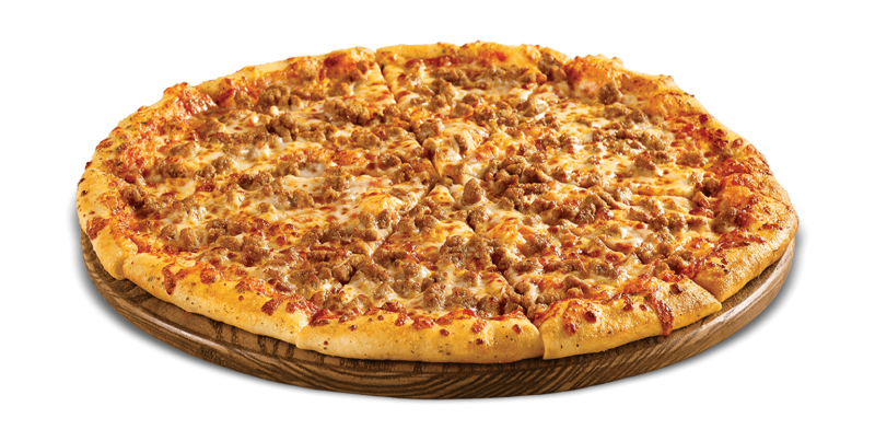 Cheese cute picture uploaded. Hotdog clipart chicken pizza
