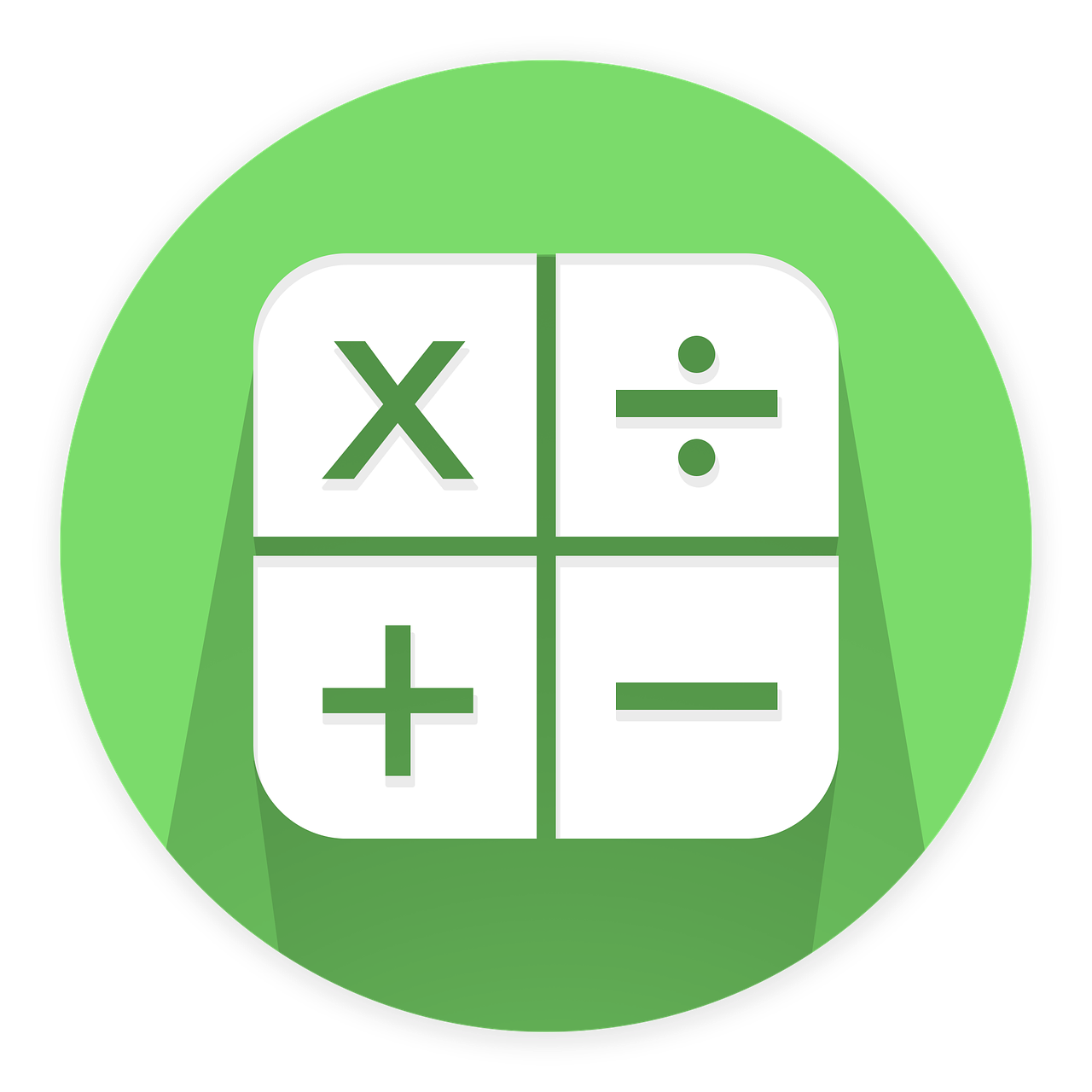 Maths sat boosters south. Fractions clipart ks1 math