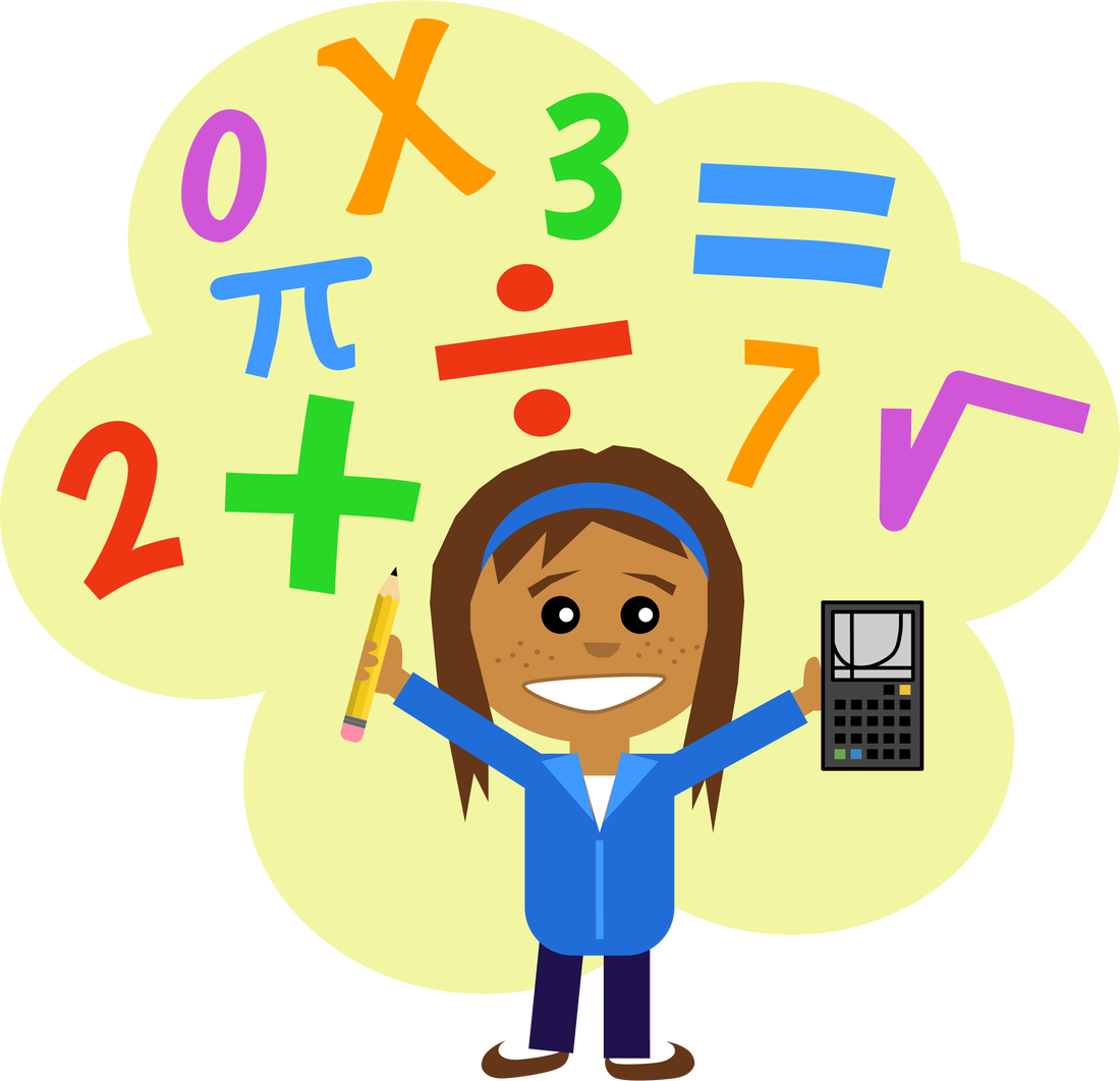 Ms kelly newman home. Fractions clipart rational number