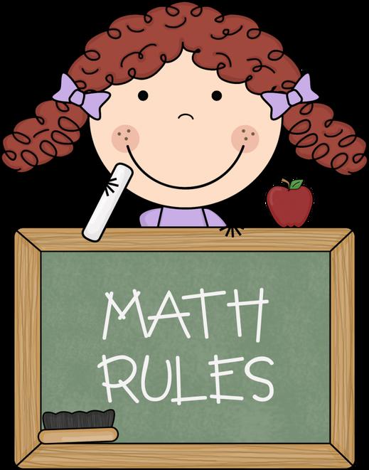 Fractions clipart teacher. Blog archives math in