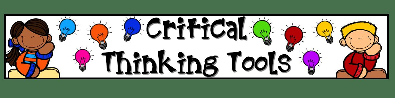Thursday tool school critical. Fractions clipart title