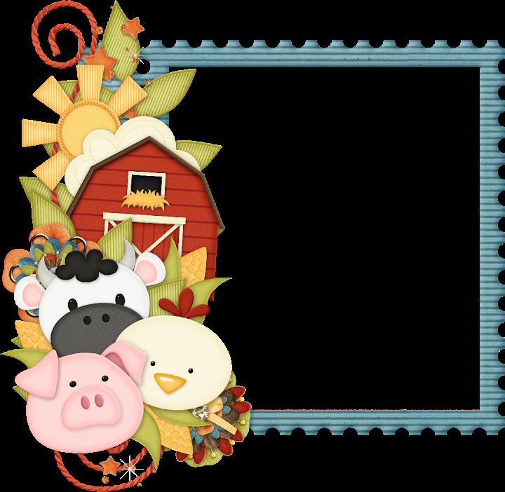 Frames clipart animal. Ungew hnlich cow picture