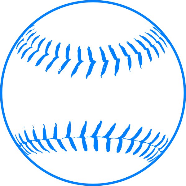 And softball gallery by. Frame clipart baseball