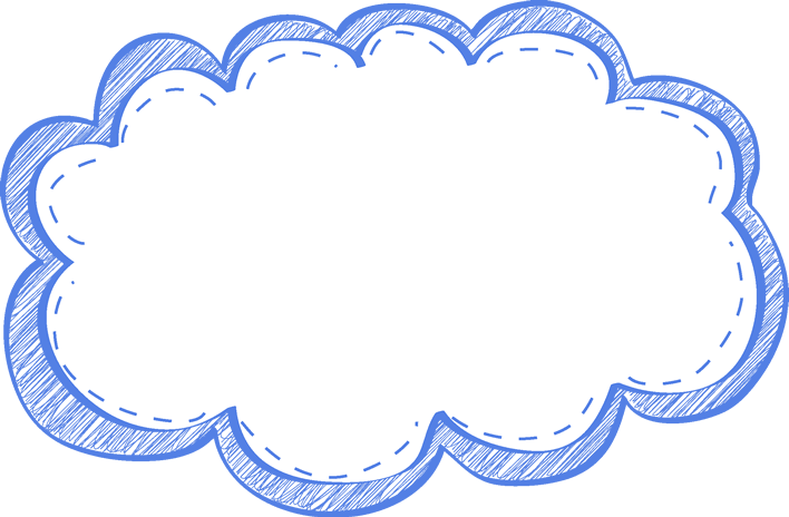 This clip art comes. Frame clipart blue