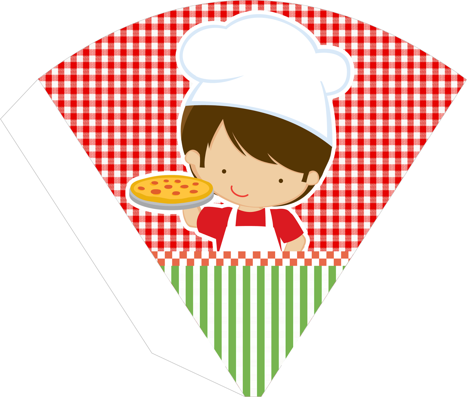 Frame clipart chocolate. Pin by marina on