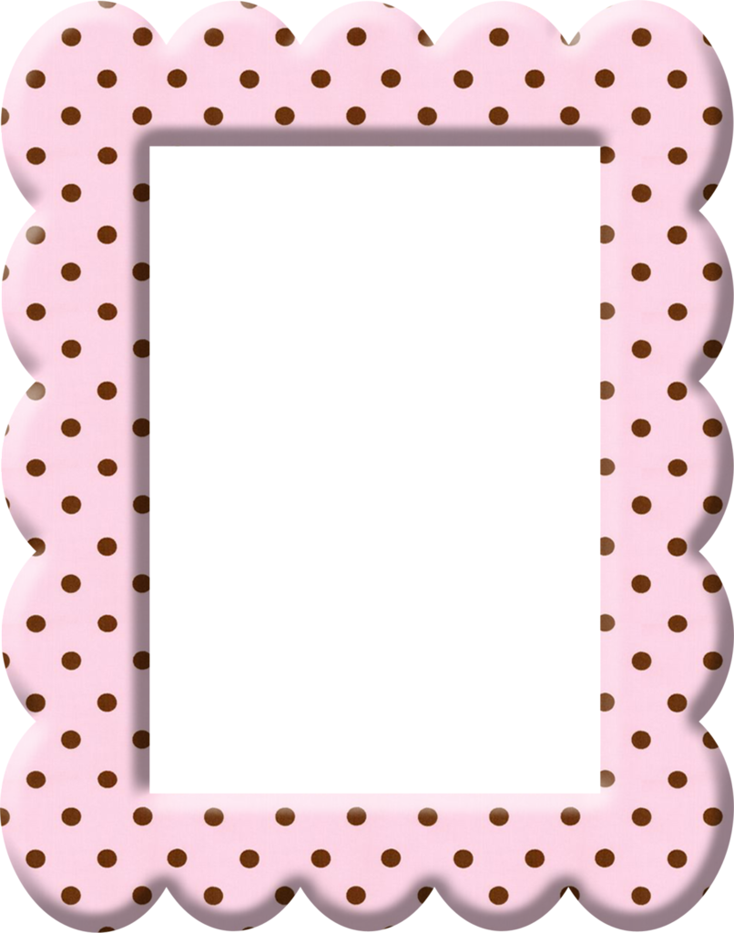 Frame clipart chocolate. Ch b strawberry and