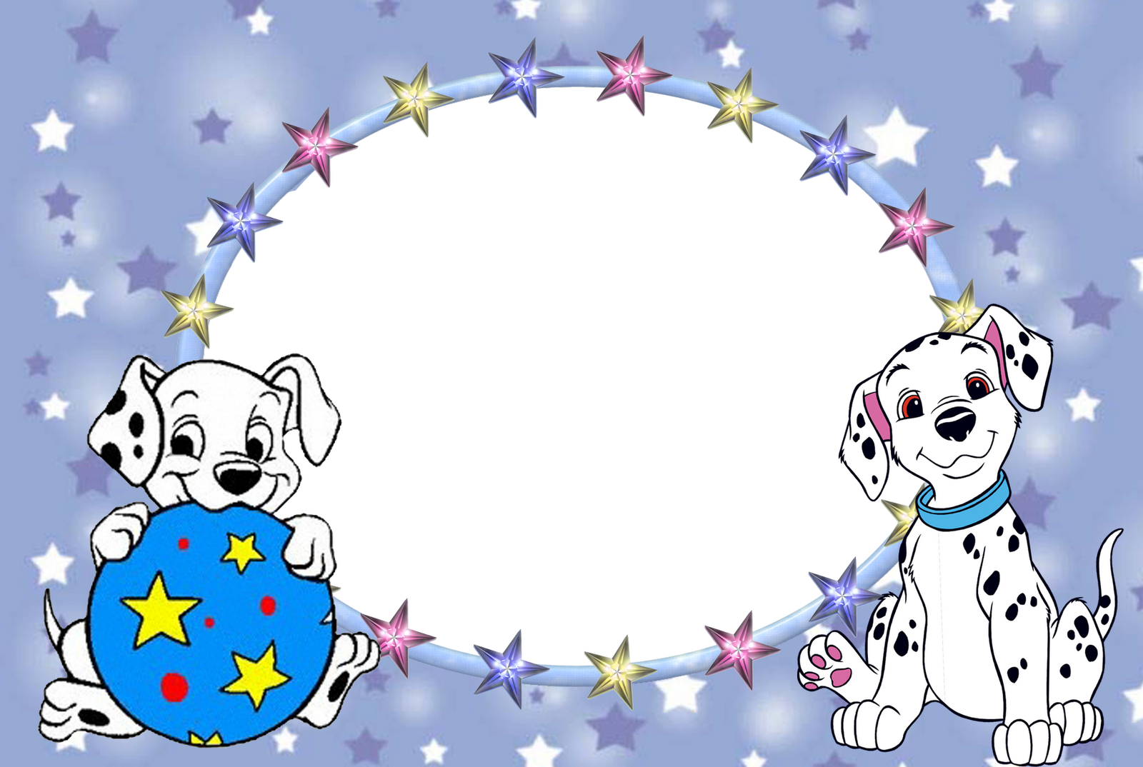 Frames clipart dog. Photoshop baby picture frame