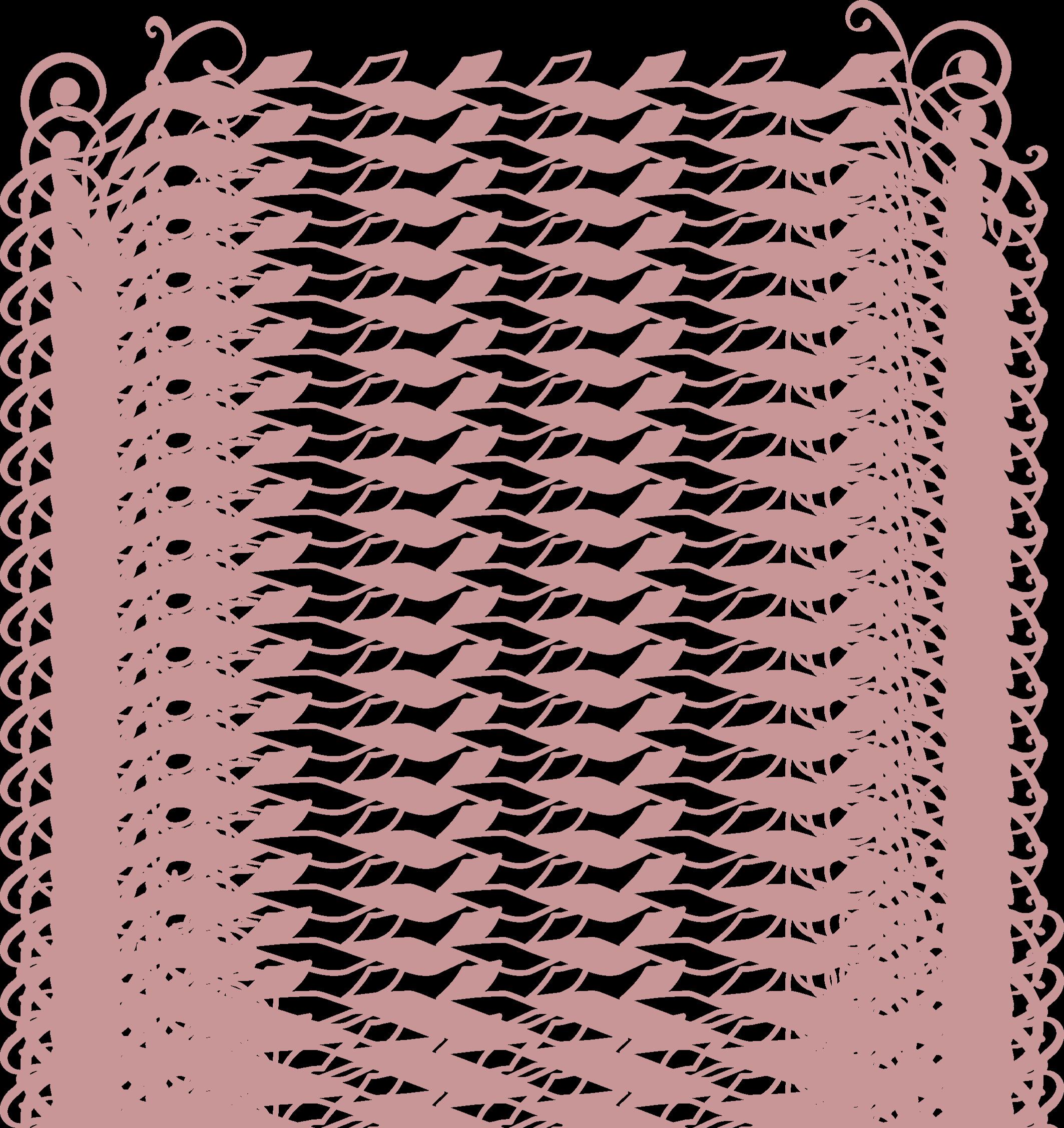 Frame clipart fairy. Mirror garden graphics pinterest
