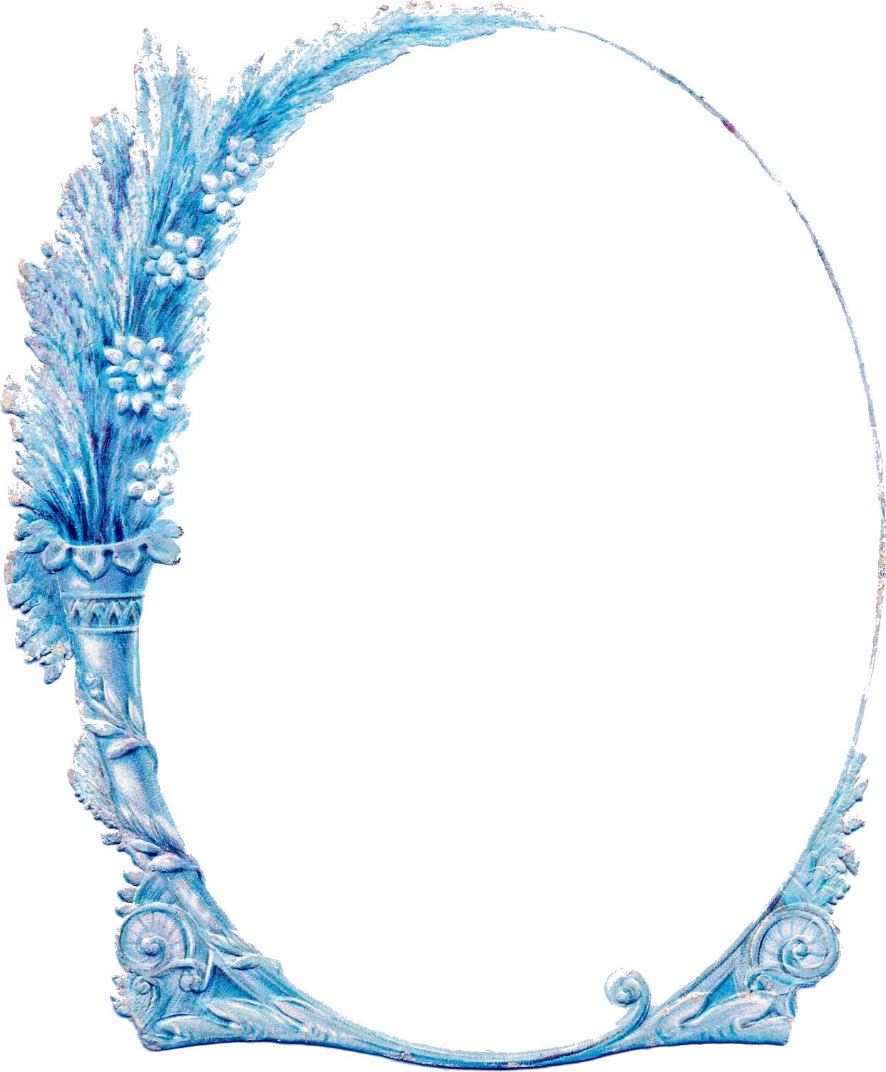 Http flowerillust com img. Frame clipart fairy