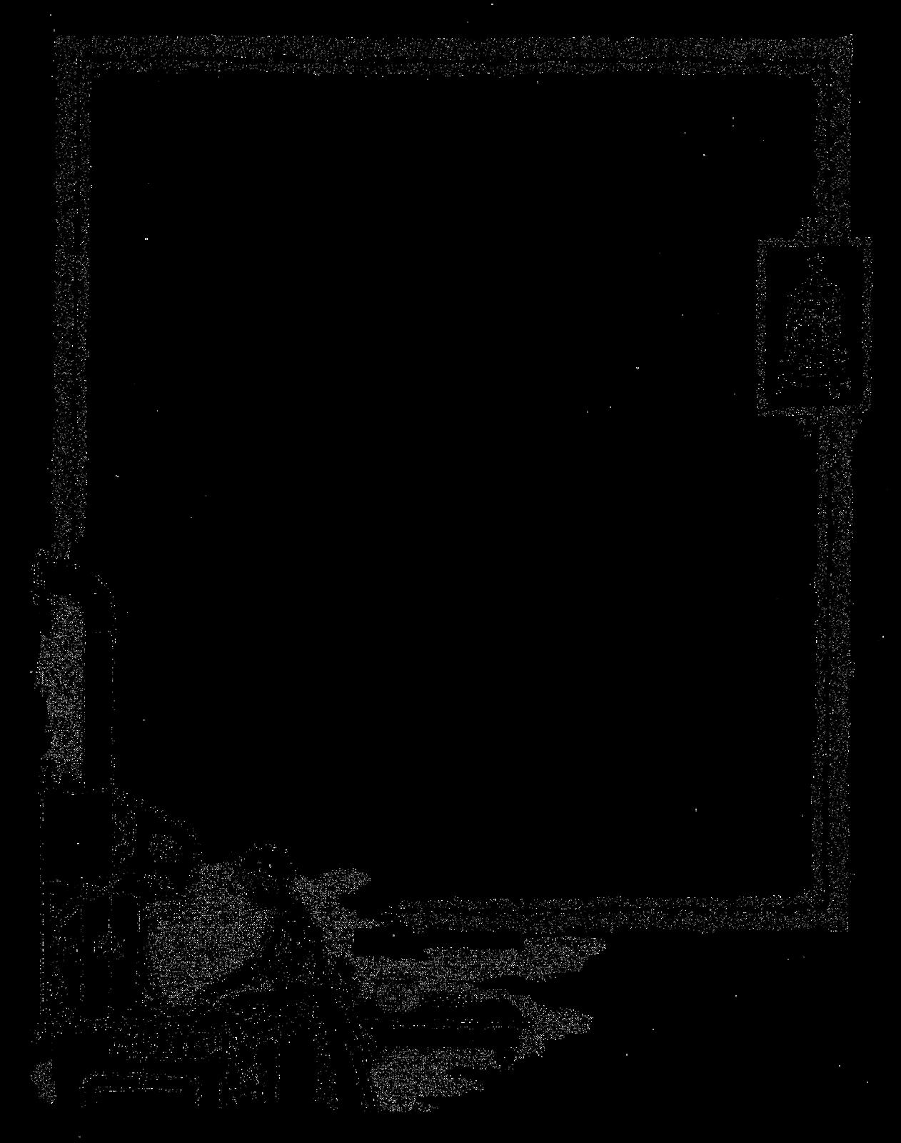 Frames clipart kitchen. Digital stamp design free