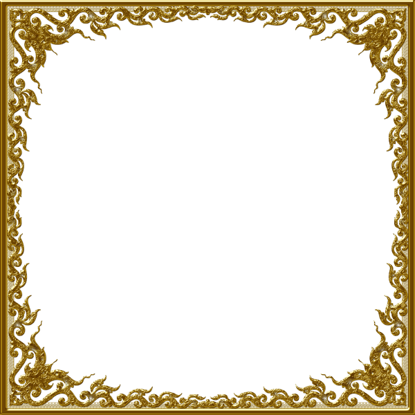 Frame clipart pizza. Picture frames free collection