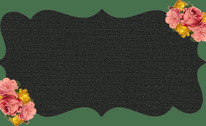 Desktop backgrounds sunflower border. Lace clipart burlap lace