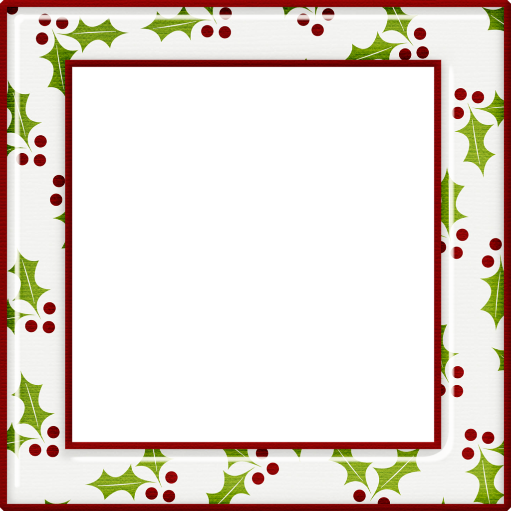 Holiday clipart picture frame. Ch b frames pinterest