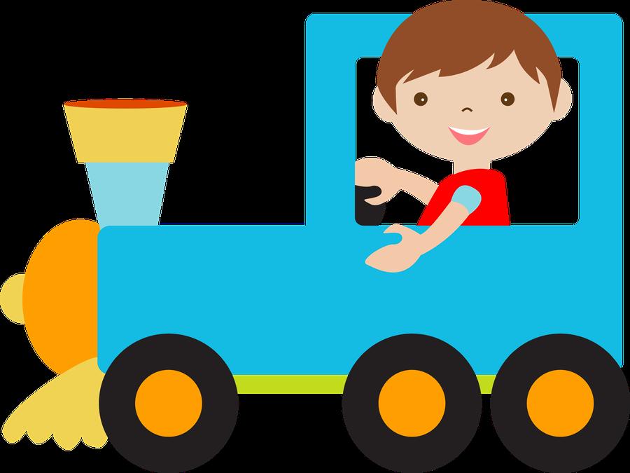 Meios de transporte minus. Frame clipart transportation