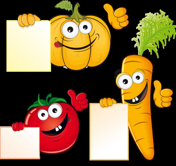 Frame clipart vegetable. Etiquettes pancartes google herbst
