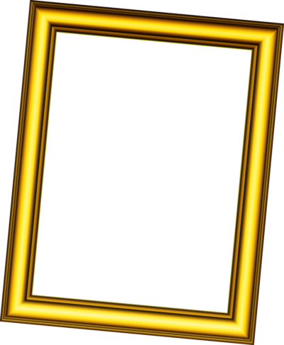 Photo download frames. Frame design png
