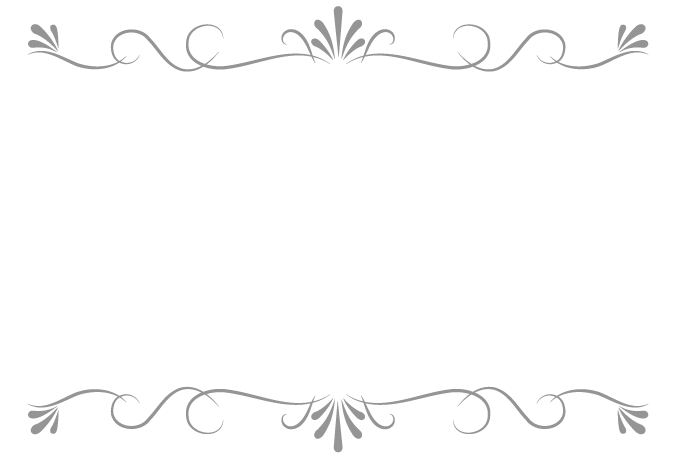 Frame design png. No simple free vectors