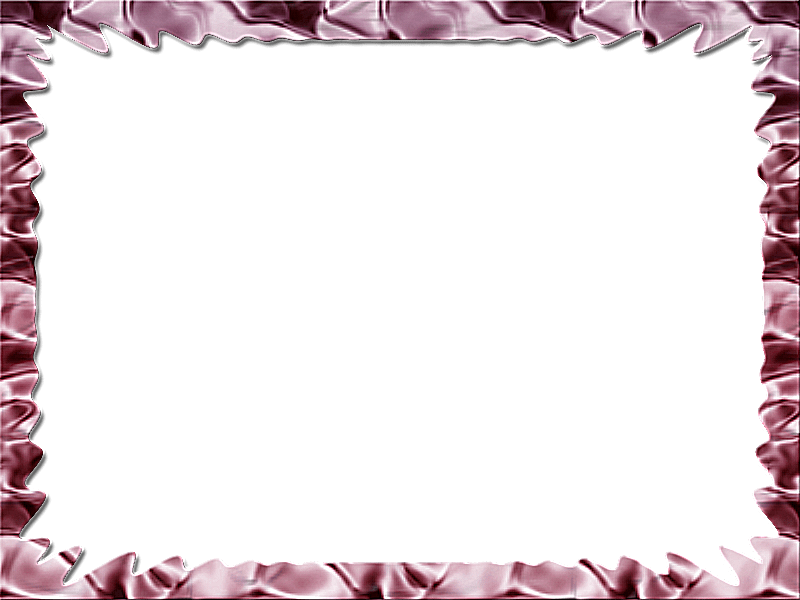 Frame design png.  for free download