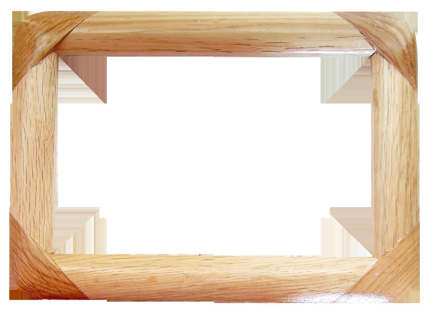 Frame png transparent. Photo image pngpix